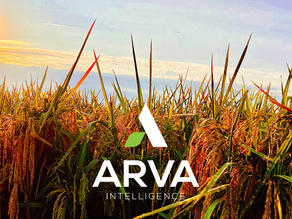 Arva Announces Carbon Ready Program to Assist Trusted Advisors