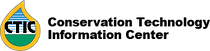 CTIC_Logo-w_Title.png