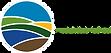 ESMC_Logo5.png