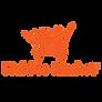 F2M_Logo_Orange.png