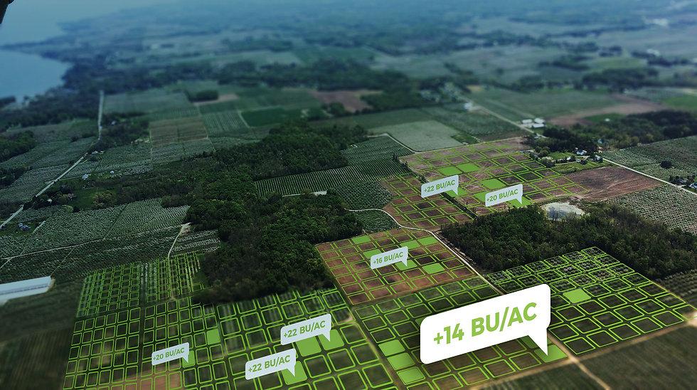 bu-acre.jpg