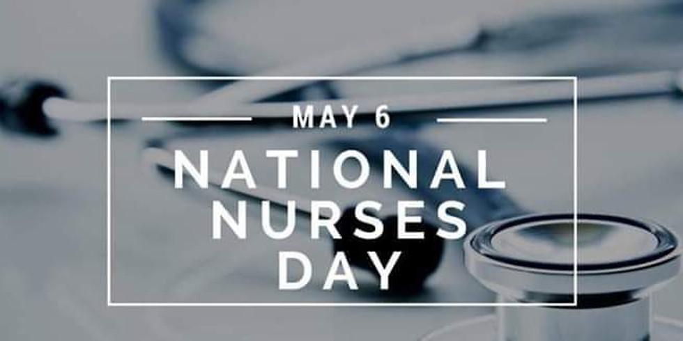 FREE 30 Min. Reiki Sessions for Nurses (1)