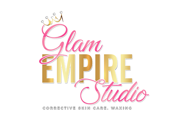 Glam Empire.png