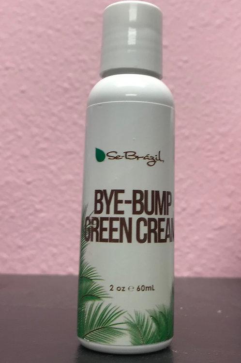 Se Brazil Bye-Bump Cream