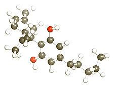 29728753-cannabidiol-cbd-cannabis-molekü