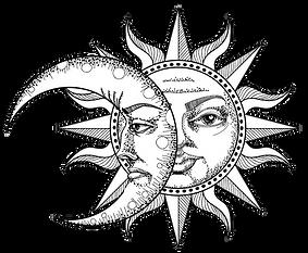 солнце письменность 2.png