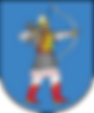 800px-Coat_of_Arms_of_Turaŭ,_Belarus.svg