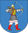 800px-Coat_of_Arms_of_Turaŭ,_Belarus.svg