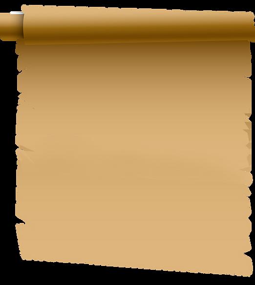 paper-2Ресурс-2_4x.png