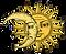 солнце письменность 3.png
