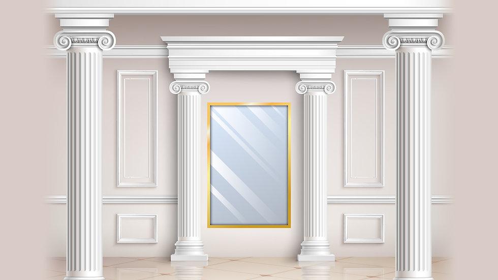 бальный зал.jpg