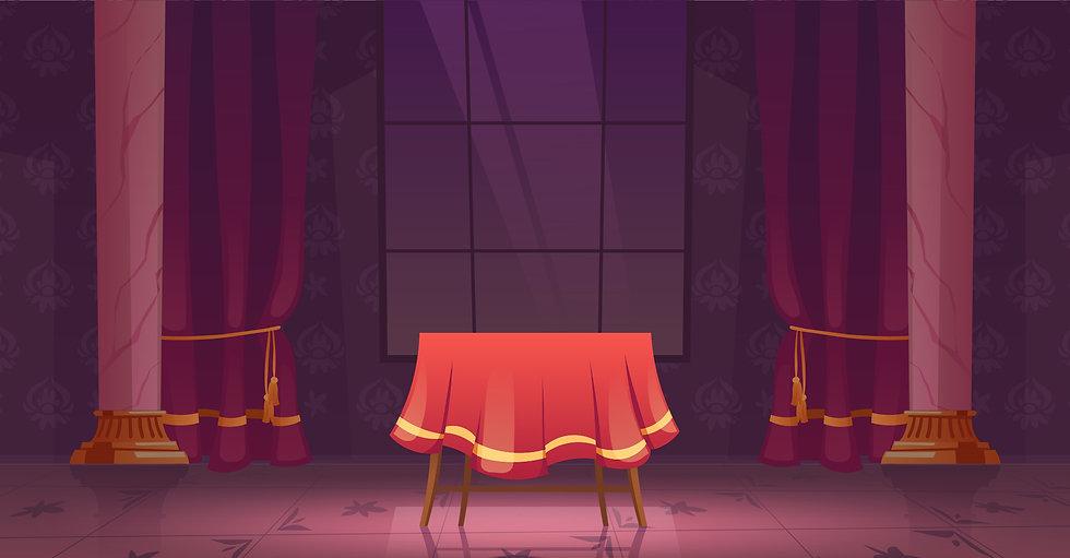 банкетный зал или столовая.jpg