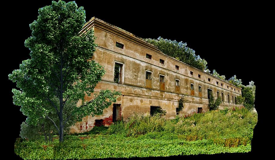 3 Руины свеклосахарного завода..png