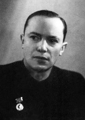 Аркадзь Куляшоў