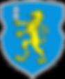 800px-Coat_of_Arms_of_Słonim,_Belarus.sv