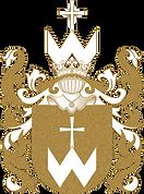 лого версаль.png