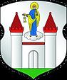 Борисов цв.png