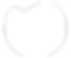 logo-sberbank-online.png