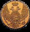 монета5.png