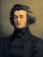 Адам Міцкевіч