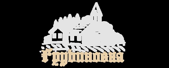 Грудиновка.png