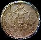 монета4.png