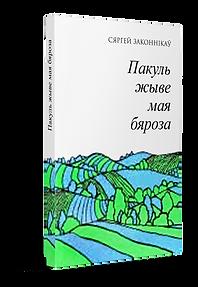 Законнікаў Пакуль жыве мая бяроза.png