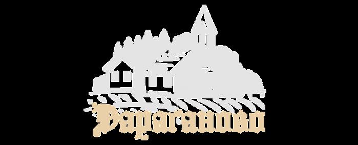 Дараганово.png