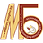 _logo_of_library_final_quad.png
