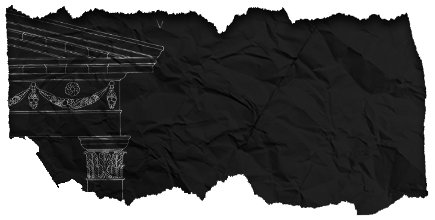 52007744-torn-paper.png