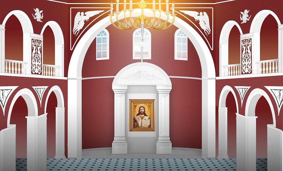 церковь макет.jpg