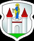 13БОРІСОВ.png