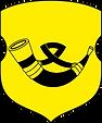 копыль герб.png