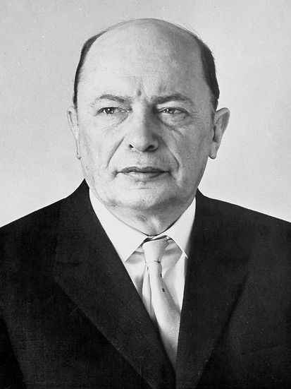 А. Куляшоў