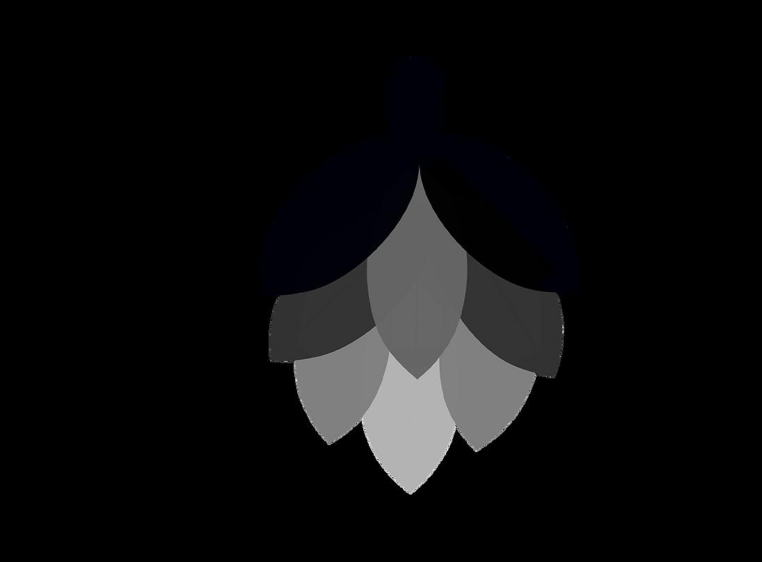 logofaint1.png