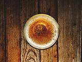 beer-2536111__480.jpg