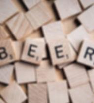 beer-2019929_1280.jpg