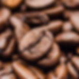 coffee-917613__480.jpg