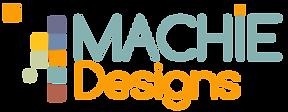 machiedesigns logo 10.15.png