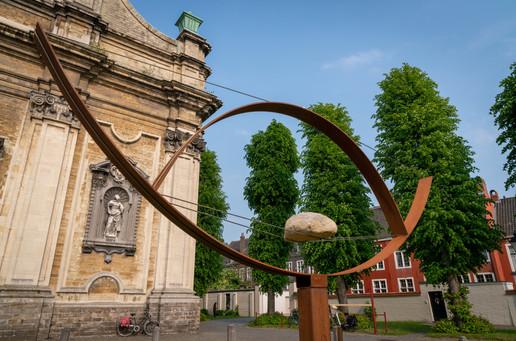 KunstKijken2019-036.jpg