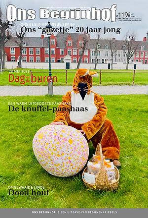 Ons Begijnhof #119 cover.jpg