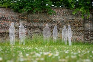KunstKijken2019-066.jpg