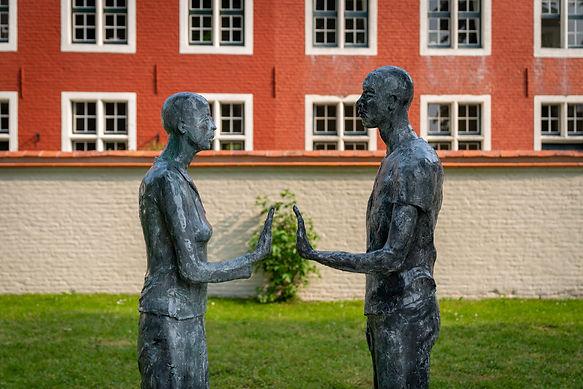 KunstKijken2019-032.jpg