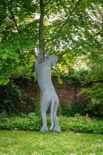 KunstKijken2019-078.jpg