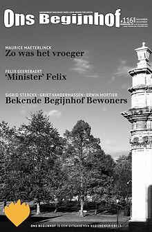 Ons Begijnhof #116 LR2.jpg