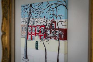 KunstKijken2019-107.jpg