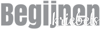 Begijnenkriebels logo gray.png