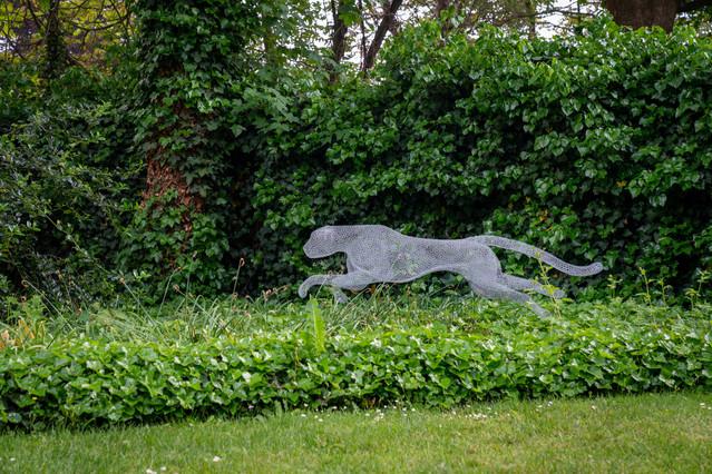 KunstKijken2019-083.jpg