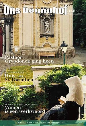 Ons Begijnhof #114HR cover.jpg