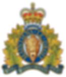 RCMP_logo.png